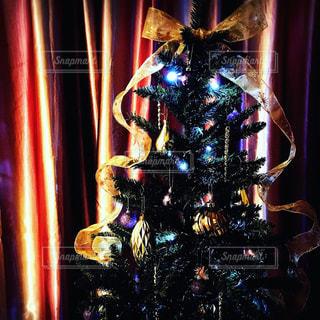 クリスマスの写真・画像素材[273521]