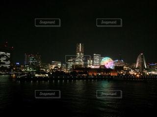 風景 - No.268890