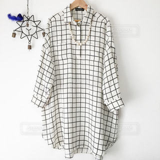No.278891 ファッション