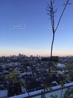 街並みの写真・画像素材[269112]