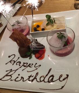 ケーキの写真・画像素材[426905]