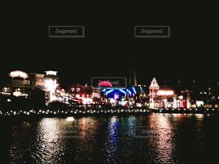 風景の写真・画像素材[269637]