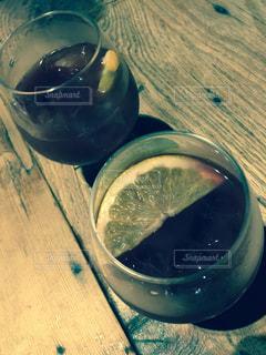 飲み物の写真・画像素材[269540]