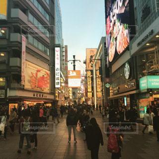 風景 - No.269546