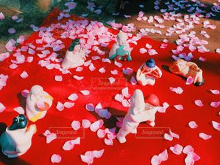 桜 - No.656893