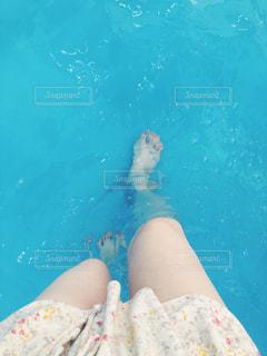 夏の写真・画像素材[273349]