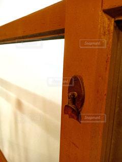窓 - No.270121