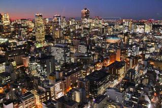 夜景 - No.271414