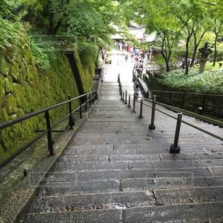 No.301774 階段