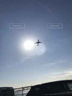 空の写真・画像素材[315736]