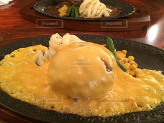 食べ物の写真・画像素材[276568]