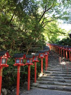 京都の写真・画像素材[270850]