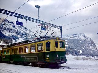 スイス - No.879377