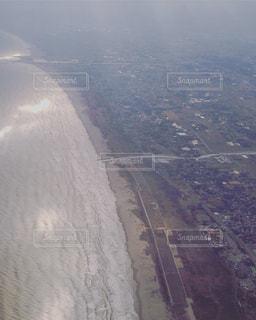 海の写真・画像素材[270791]
