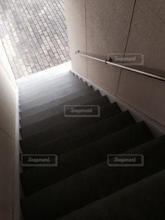No.290250 階段