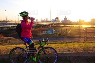 No.326906 自転車