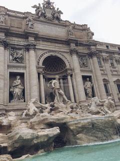 ローマの写真・画像素材[383700]