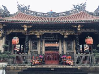 台湾の写真・画像素材[383731]