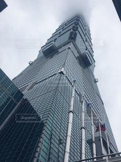 台湾の写真・画像素材[383732]