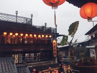 台湾の写真・画像素材[383749]