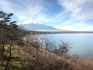 富士山の写真・画像素材[277160]