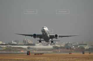 飛行機 - No.271486