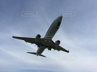 No.272160 飛行機