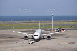 飛行機 - No.272163