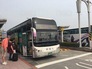 No.272177 バス