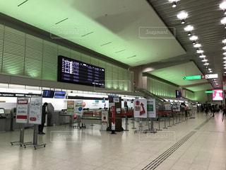 No.272614 空港