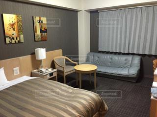 ホテルの写真・画像素材[274231]
