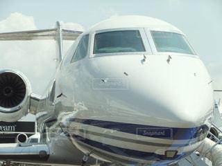 No.274243 飛行機
