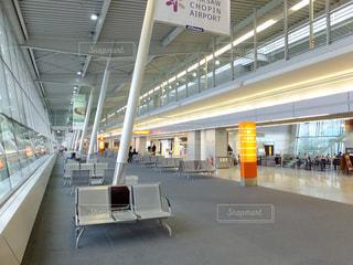 空港 - No.274247