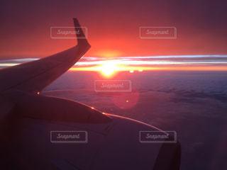 空の写真・画像素材[274285]