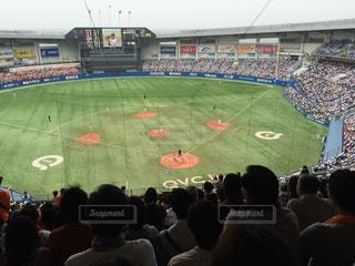 No.274286 野球