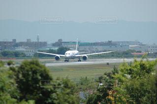 No.274292 飛行機