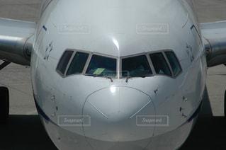 No.274293 飛行機