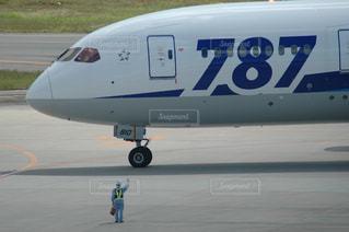 No.274295 飛行機