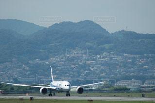 No.274296 飛行機