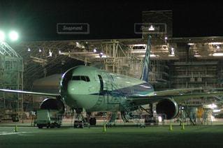 No.274297 飛行機