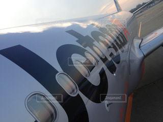No.274299 飛行機