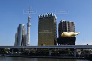 東京の写真・画像素材[274306]