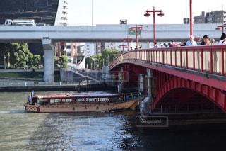 No.274307 橋