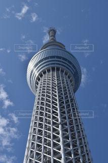 No.274312 東京