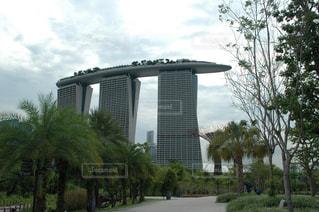 シンガポールの写真・画像素材[274322]