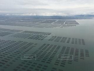 海の写真・画像素材[274401]