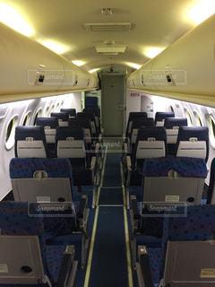 No.274410 飛行機