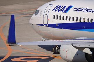 No.275651 飛行機