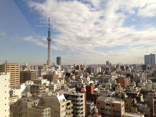 東京 - No.275686