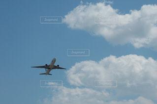空の写真・画像素材[275712]